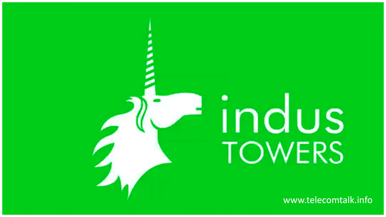 Indus Towers Joins the COVID-19 Fight