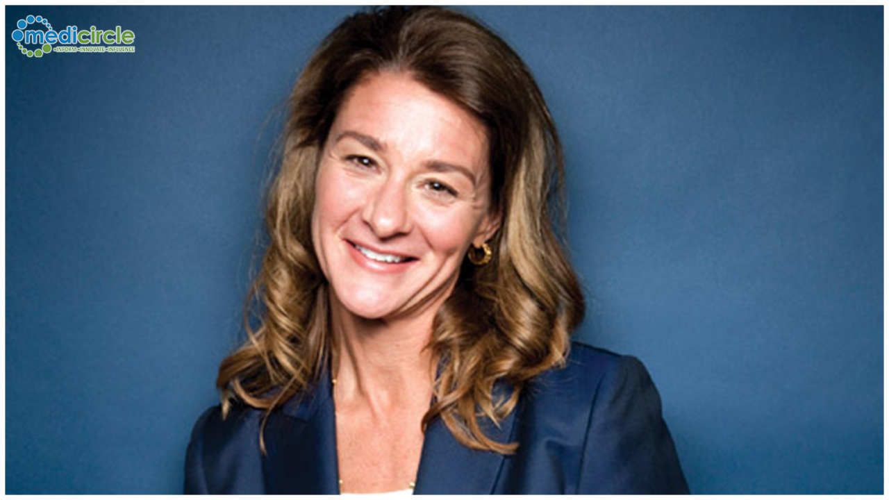 melinda_gates_gives_150_million_more_to_who_to_fight_covid19...